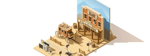 game_worlds_reused_like_movie_sets