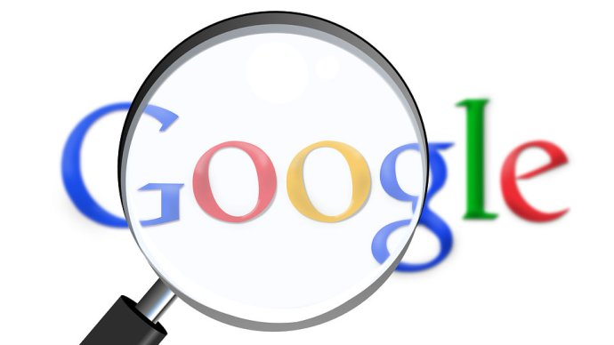 google_search_