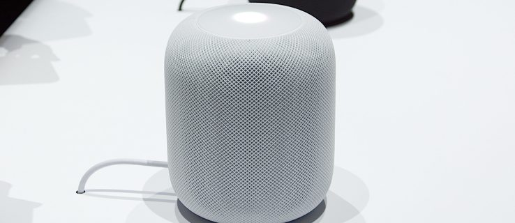 Apple HomePod price, specs and where to buy