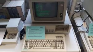 ibm_museum_items_-_13