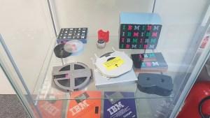 ibm_museum_items_-_19