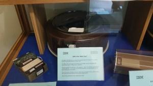 ibm_museum_items_-_27