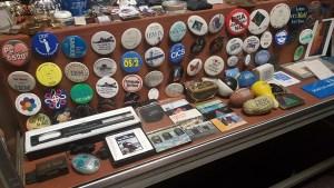 ibm_museum_items_-_40