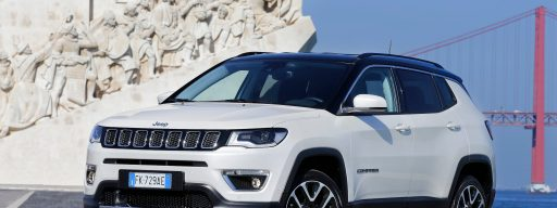 jeep_compass_review_2017_main