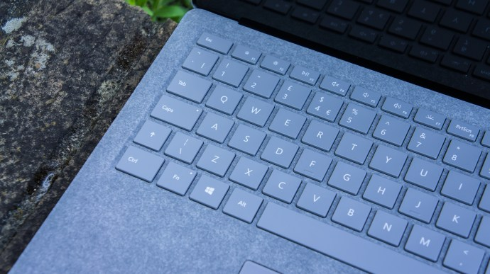 microsoft-surface-laptop-review-4