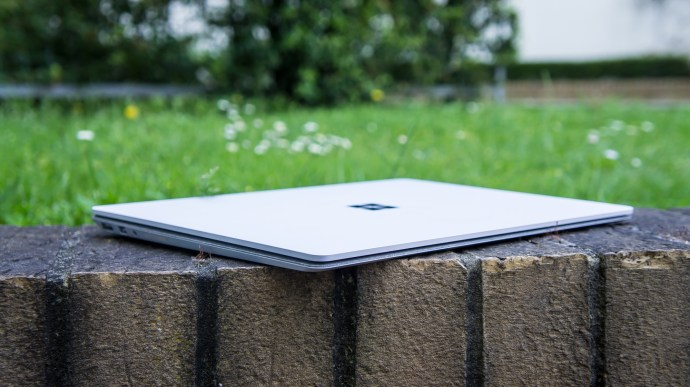microsoft-surface-laptop-review-8