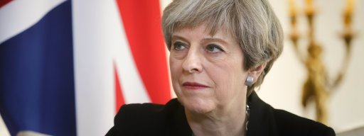 theresa_may_calls_for_internet_crackdown_in_light_of_london_attacks
