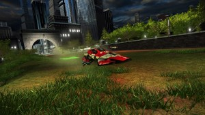 wipeout_omega_collection_screenshot_14