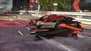 wipeout_omega_collection_screenshot_16