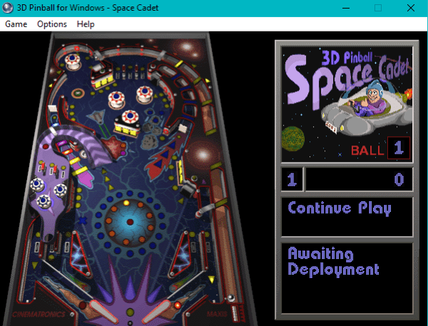 Purble place online play