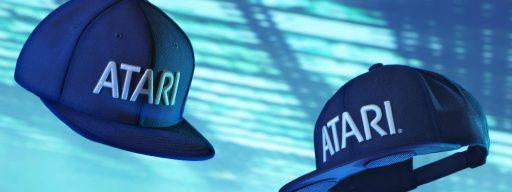 atari_speakerhat_-_header
