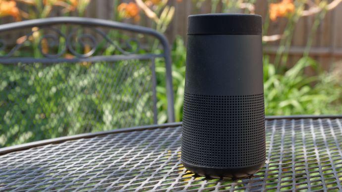 best_wireless_speaker_-_bose_soundlink_revolve