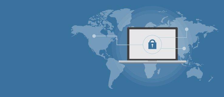 cyber_insurance_1