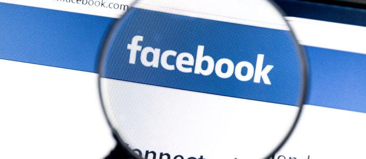 EU wants companies to stop stalking their employees' social media