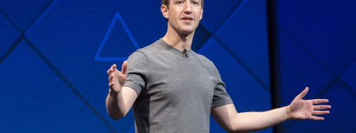 facebook_profits_jump_71_while_whatsapp_growth_surges