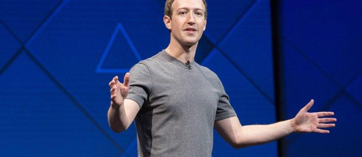 Las ganancias de Facebook aumentan un 71% mientras que el crecimiento de WhatsApp aumenta