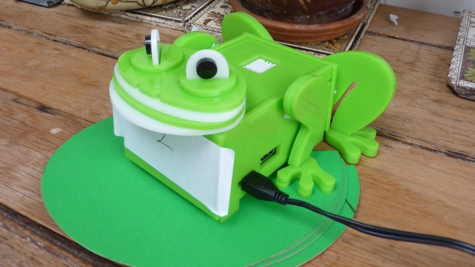 frog_box_bristol