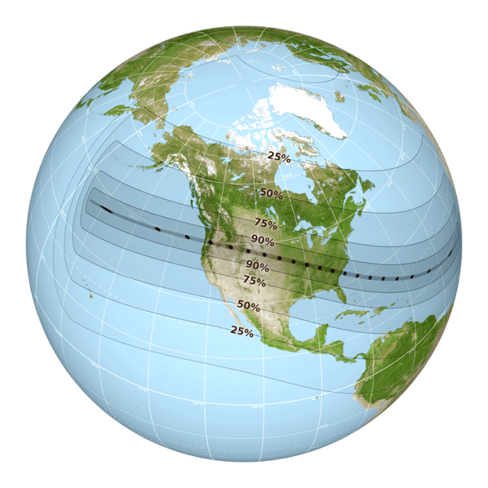 globe_inset_v3