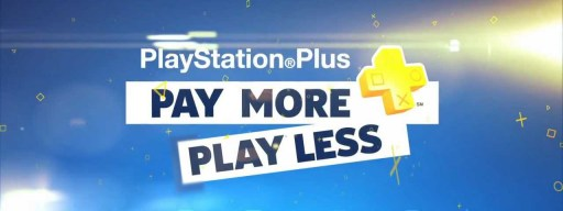 playstation_plus_price_increase_switch