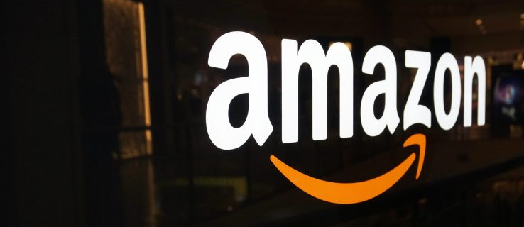 What is Amazon Prime and What Benefits Do You Get?