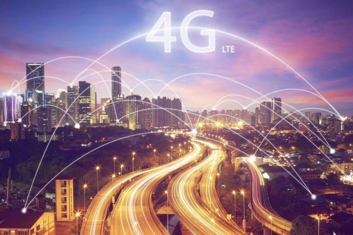 05-4g-lte-network