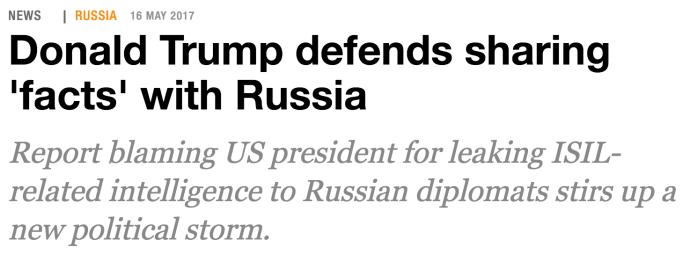 11_tweets_where_citizen_trump_accidentally_burned_president_trump_-_2