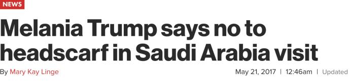 11_tweets_where_citizen_trump_accidentally_burned_president_trump_-_3