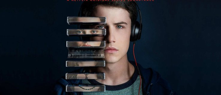 13_reasons_why_suicide_search_spike