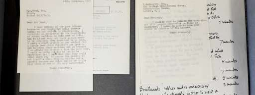 alan_turing_filing_cabinet_university_of_manchester_letters