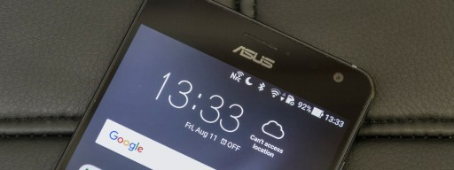 asus_zenfone_ar_review_5_0