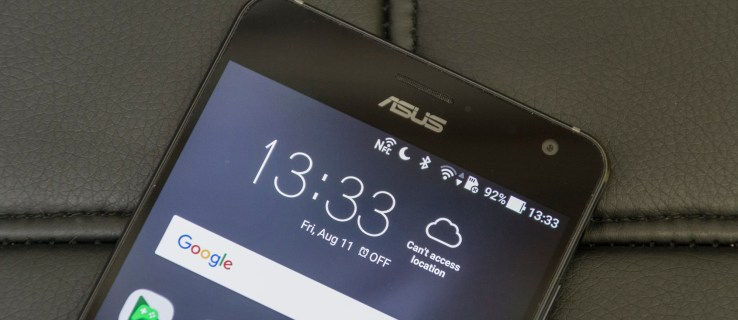 Asus Zenfone AR review: It costs HOW much?