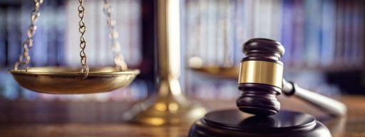 bigstock-judge-gavel-scales-of-justice-118171523