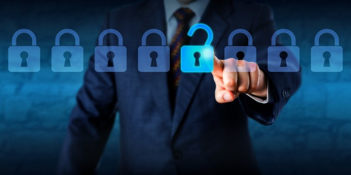 bigstock-manager-unlocking-a-virtual-lo-101788196