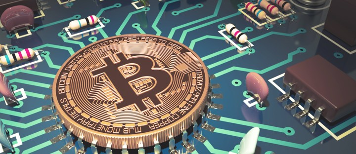 EternalBlue strikes again: Hackers are hijacking PCs with cryptocurrency malware using the WannaCry exploit