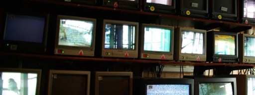 deepmind_bank_of_tv_screens