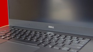 dell-xps-15-review-2