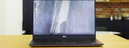 dell-xps-15-review-6