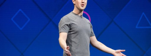 did_facebook_close_down_an_artist_for_attacks_on_zuckerberg