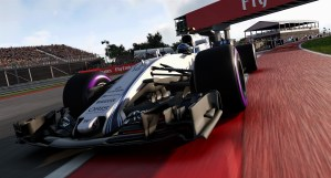 f1_2017_review_ps4_xbox_one_3