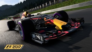 f1_2017_review_ps4_xbox_one_5