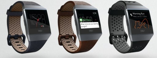 fitbit_reveals_the_fitbit_ionic