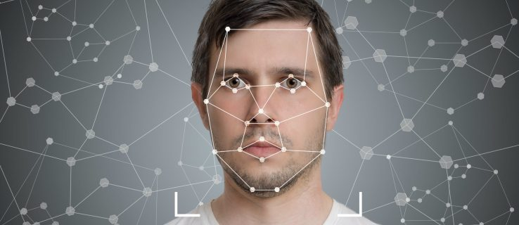 UK government offers £4.6 million bounty for facial-recognition system