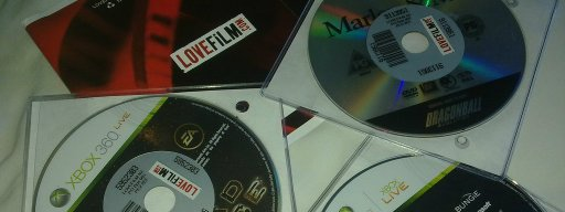 lovefilm_by_post_to_end_as_amazon_goes_streaming_only