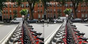 oneplus-5-vs-honor-9-camera-sample-2