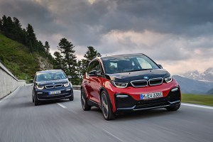 p90273581_highres_the-new-bmw-i3-and-t