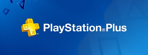 playstation_plus_ps_plus