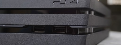 ps5_release_date_-_ps4_pro_-_ps4_logo_and_usb