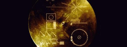 pulsar-map-voyager
