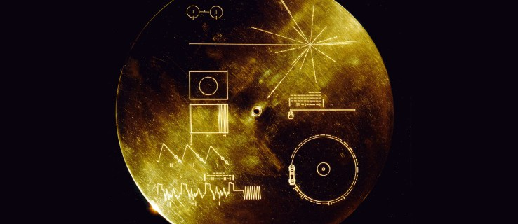 In the 1970s, NASA built an interstellar map to guide aliens to Earth