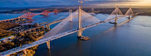 queensferry-crossing-2017
